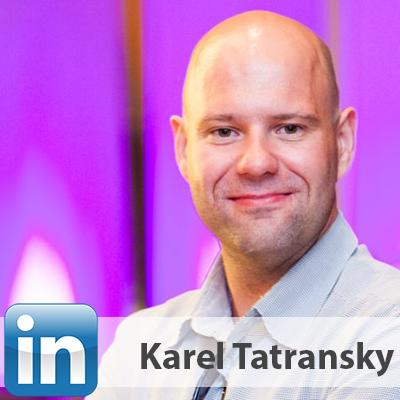 Karel Tatransky