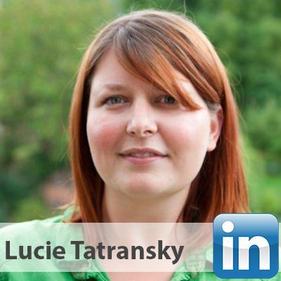 Lucie Tatransky